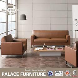 Unique leisure dubai leather sofa bed microfiber fabric for sofa pouf sofa furniture