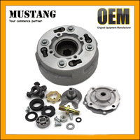 Motorcycle Clutch Kits for Best Chinese Motorcycles
