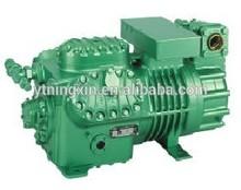 Great!! Wholesale!!Bitzer semi-hermetic piston compressor