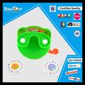 los niños caliente dinasaur juguetes visor de imágenes de juguete