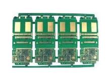 single side pcba manufacturer/OEM PCB