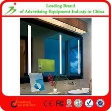 42'' 3G Advertising Mirror Magic Lcd
