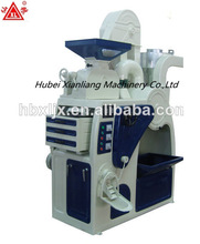 MLNJ20/15 high yield good quality rice mill produstion line made in China