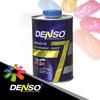 verniz paint selante adesivo