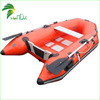2014 Interesting,Large Inflatable Boat with Electric Motor