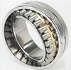 spherical roller bearing 230/530/C2W33 530mm 780mm 185mm chrome steel bearing