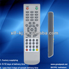Universal remote control tv onida tv remote control from factory