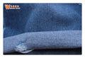 B2362 bambou, coton peigné avec spandex tissu denim jeans