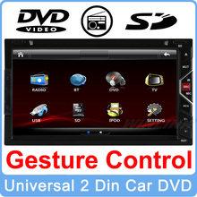 Turkish language headrest dvd player for Royce,Saab,Saturn,Scion,Shelby,Smart,Subaru,Suzuki,Tesla,Toyota,Volkswagen,Volvo