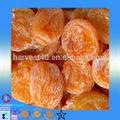Exportados chinês harvester massa seca damasco colar preço