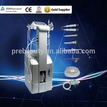 Oxygen generating laboratory apparatus in biology