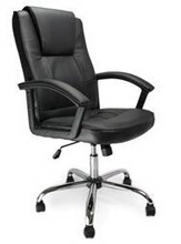 2014 updated acrylic lucite swivel office chair