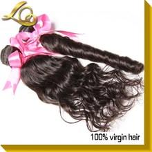 natural human hair wholesale hair extensions los angeles