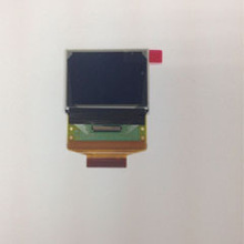 1.3 inch led display panel use for digital device