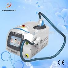 Economic useful laser diode 80w