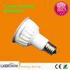 new coming! best seller 3 years warranty spotlight led light bulb with e17 base