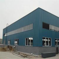 in africa ningbo warehouse service you can rent xiamen