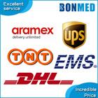 Professional EMS Freight forwarder cargo air transport