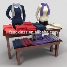 Garment Shop Names/Names Of Shop/Ladies Garments Shop Name