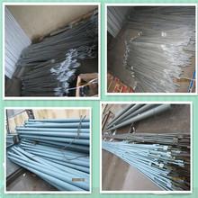 raising chicken house adjustable steel warehouse cantilever lumber arm racks system