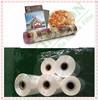 pof opp plastic lamination film/roll onigiri packaging