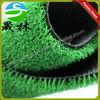 convienience easy install basketball artificial grass