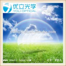 MR-7 asp shc emi uv400 1.67 blue light protects