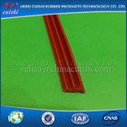 silicone rubber seal ,rubber sealing strip silicone tape