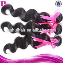 yaki straight cambodian virgin hair human hair