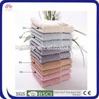 custom cheap bulk tea towels