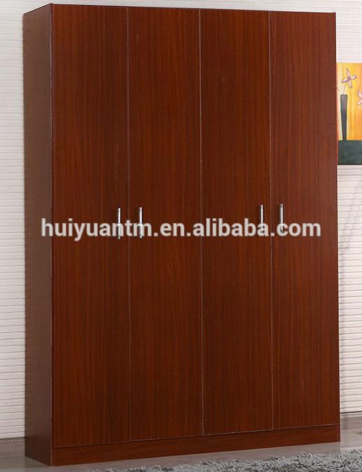 Modern almirah designs wooden - Modern almirah designs ...