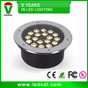 high quanlity high bright led rgb outdoor lights from Sitatone 3 years warranty