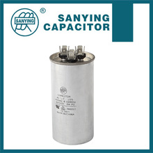 2014 Paper Capacitor 0.0022uF 20KV,High Voltage Pulse
