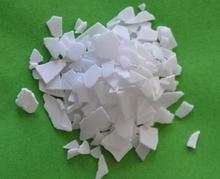 Potassium hydroxide cas: [1310-58-3] for soap
