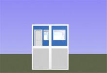 customized portfolio real estates modern prefab homes for sale
