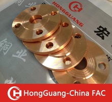 universal flange (Factory direct sales)