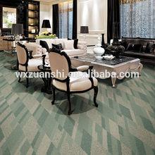 K5002,hotel carpet banquet room, bedroom decoration, hotel wool carpet