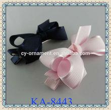Fashion korean hair duck clip for women