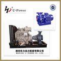 De calidad superior! De alta fiabilidad de la transmisión automática de la bomba de aceite anti- corrosión de los fabricantes en el precio favorable