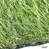 6650F, casino decoration, cheap artificial grass carpet, landscape synthetic turf