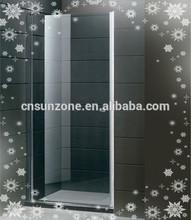 Versatile quality shower design ideas shower enclosure