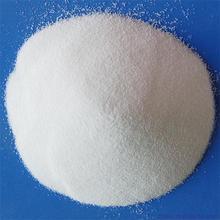 Limited goods wholesale high quality diallyldimethylammonium chloride