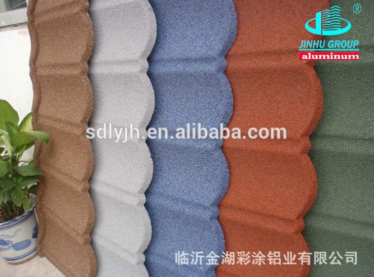 leichte stein beschichtet dachbahn dachziegel produkt id. Black Bedroom Furniture Sets. Home Design Ideas
