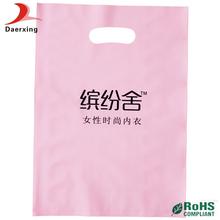 Global market best selling plastic bag,hdpe good looking plastic bag
