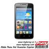 online shopping site Huawei Y511 waterproof floating mobile phone