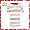 2014 new style fashion think t-shirts nirvana tee shirts tie dye shirts