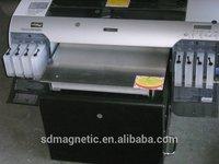 cheap digital offset t shirt printing machine for sale
