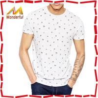 2014 korea wholesale t-shirt cheap clothing men cotton t-shirt dubai wholesale t-shirt