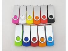 new usb 2g flash drive