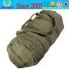 Army design sport travel camping large capital fashion knapsack from china